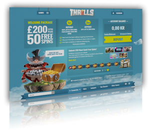 thrills-screen