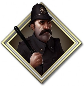 betspin police