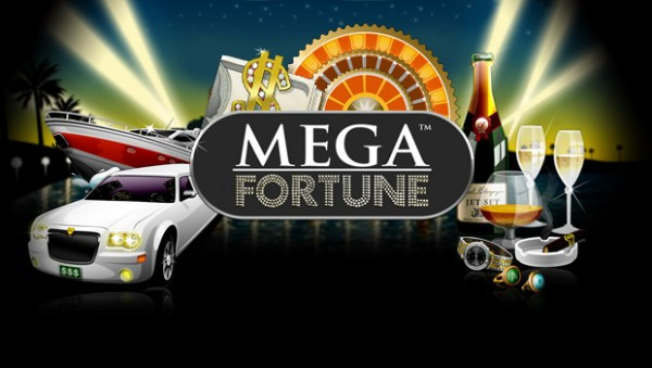 mega-fortune-mrcasinon