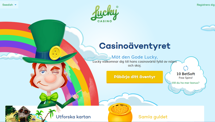 lucky-screen1