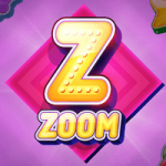 zoom-freespins