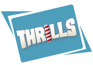 thrills-logo