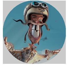 thrills-stuntman