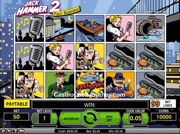 Jackhammer2-vipcasino