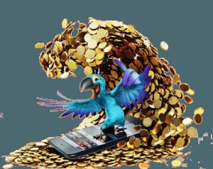 Karamba-mobil-casino