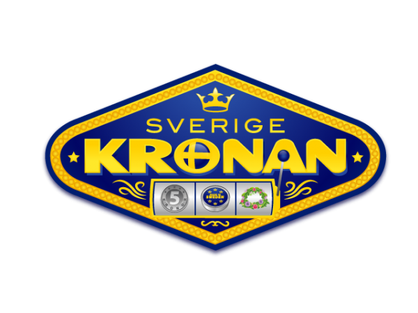SverigeKronan-mrcasinon