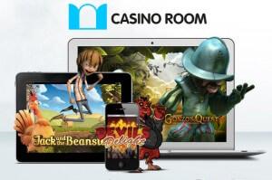 casinoroom-casino