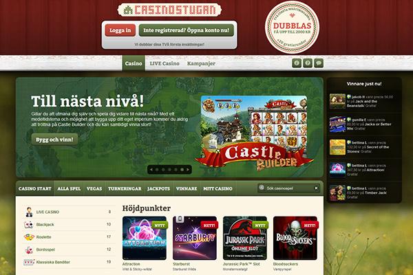 casinostugan-lobby