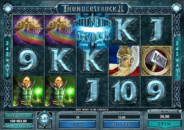 thunderstruck-2-mrcasinon