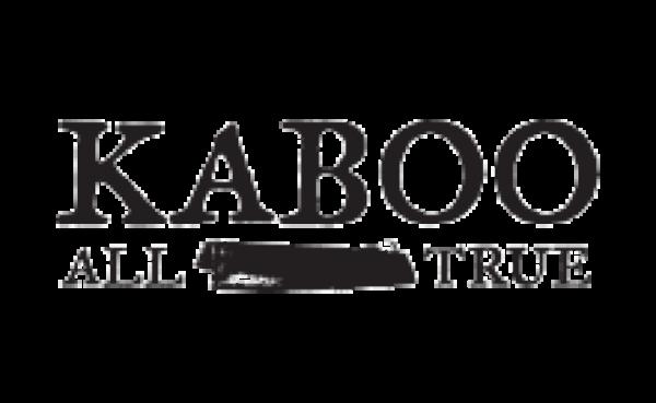 Kaboo-casino