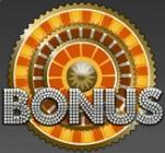 bonus-symbol
