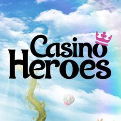 casinoheroes-freespins