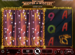 master-of-mystery