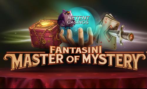 netent-master-of-mystery