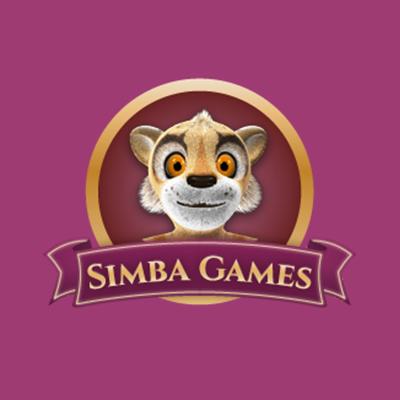 casino-simbagames