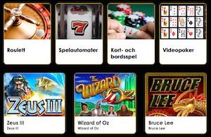 megacasino-casinospel