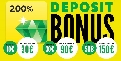 rizk-bonus
