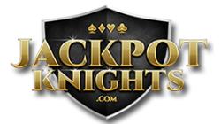 jackpotknights-casino