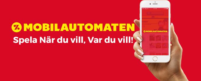 mobilautomaten-mobil