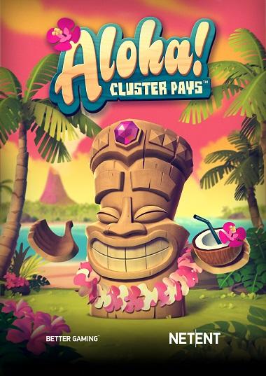 aloha-freespins