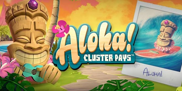 aloha-cluster-pays