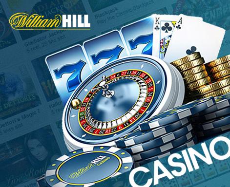 williamhillcasino-games
