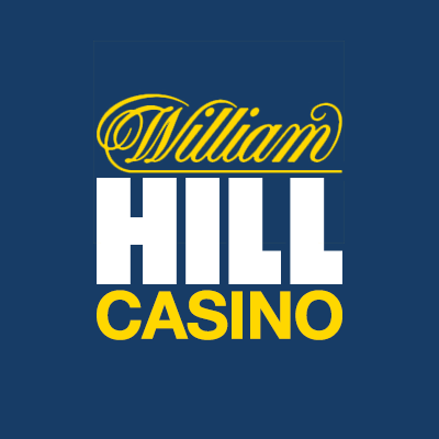 williamhillcasino