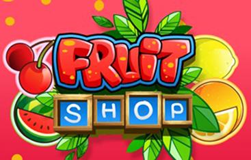 fruitshop-slot